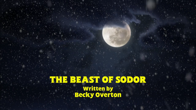 File:TheBeastofSodortitlecard.png