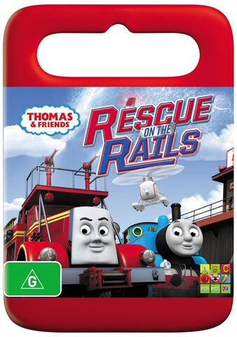 File:RescueOntheRailsAustralianDVDcover.jpg