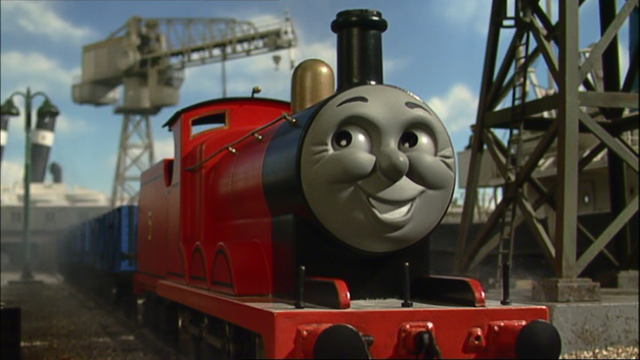 File:Thomas'NewTrucks83.png
