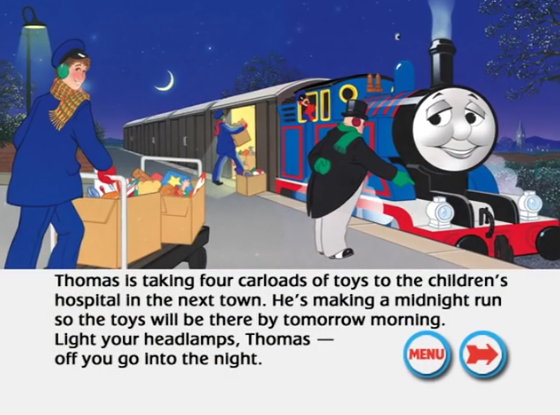 File:ThomasandthrReallyBraveEnginesandOtherAdventuresDVDReadAlong1.png
