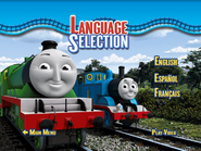 ThomasinCharge!Menu3