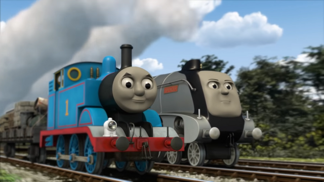 File:HeroOfTheRails571.png