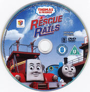 RescueontheRailsUKDisc