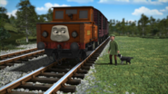 SteamieStafford104