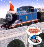 Thomas'ChristmasParty16