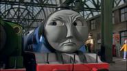 Thomas,PercyandtheSqueak13