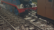 ThomasAndTheNewEngine81