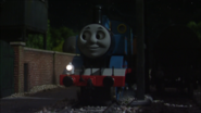 ThomasandtheShootingStar62