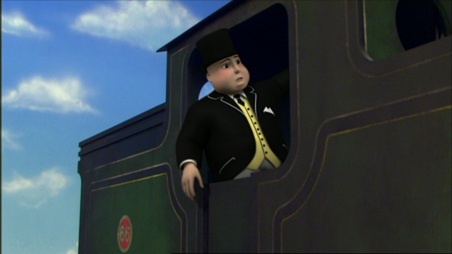 File:Toby'sSpecialSurprise62.png