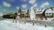 SnowEngine14