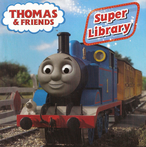 File:SuperLibrary.png