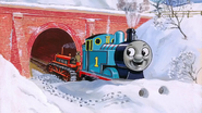 Thomas,TerenceandtheSnowLMillustration8