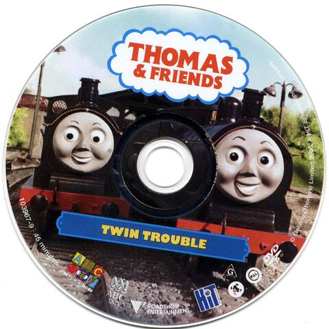 File:TwinTrouble(DVD)disc.jpg