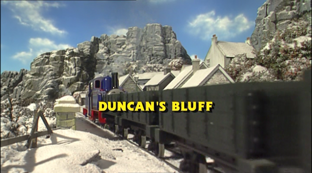 File:Duncan'sBlufftitlecard.png