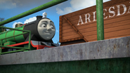 Sodor'sLegendoftheLostTreasure204
