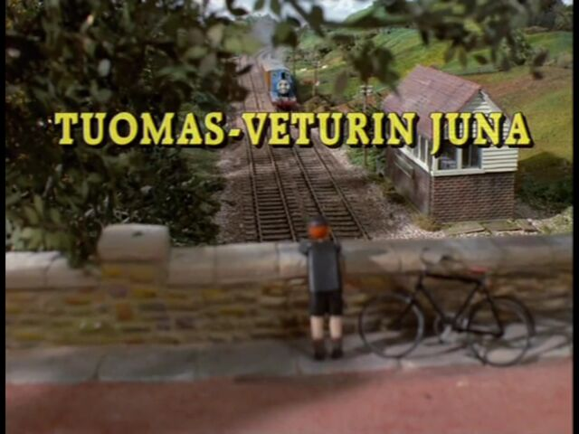 File:Thomas'TrainFinnishTitleCard.jpeg