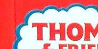 Thomas Takes Time