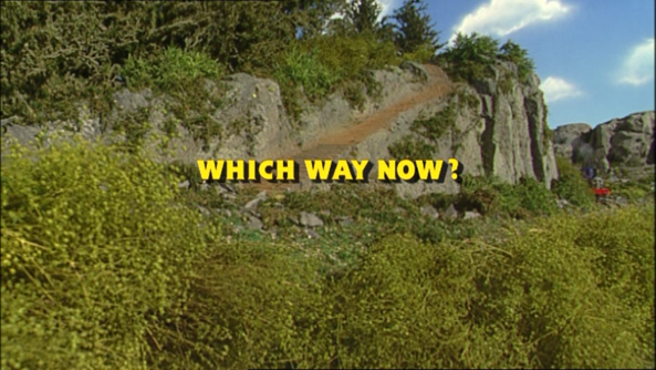 File:WhichWayNow?TitleCard.png