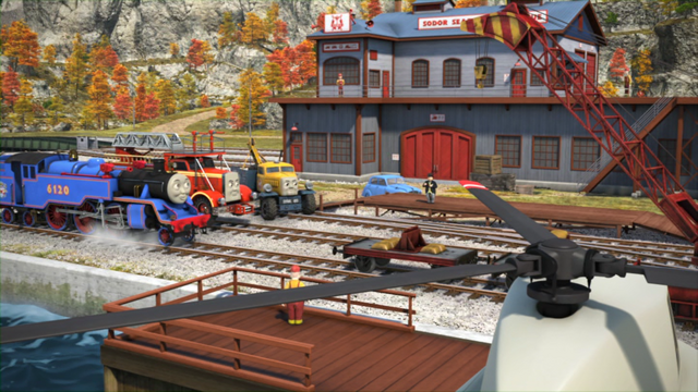 File:WildWaterRescue18.png
