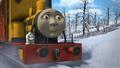 Thumbnail for version as of 14:32, November 28, 2015