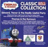 Edward,TrevorandtheReallyUsefulPartyandThomasandtheRumoursbackcover