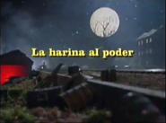 FlourPowerLatinAmericanSpanishtitlecard