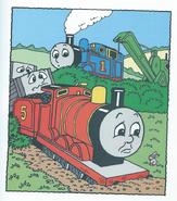Percy'sDream4