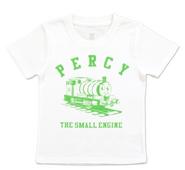 PercyTShirt