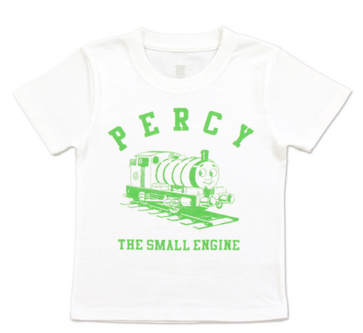 File:PercyTShirt.png
