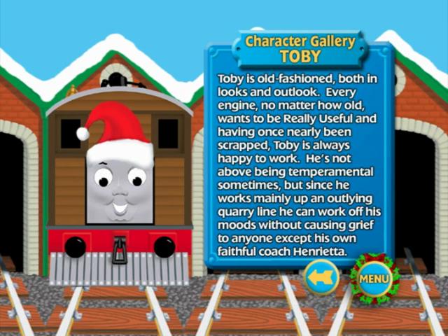 File:Thomas'ChristmasWonderlandDVDmenu15.png