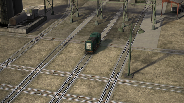 File:DisappearingDiesels47.png