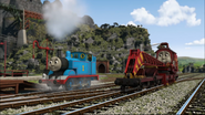 Henry'sHappyCoal48