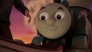 Sodor'sLegendoftheLostTreasure507