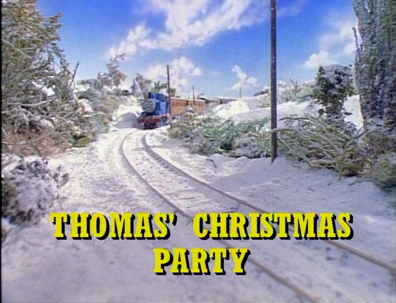 File:Thomas'ChristmasPartyUStitlecard.png