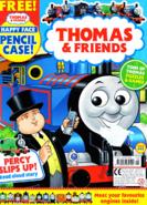 ThomasandFriends545