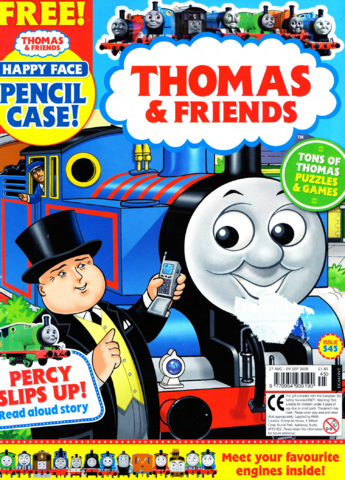 File:ThomasandFriends545.png