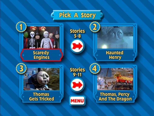File:Thomas'HalloweenAdventuresmenu2.png
