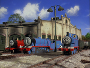 ThomasAndTheMagicRailroad217