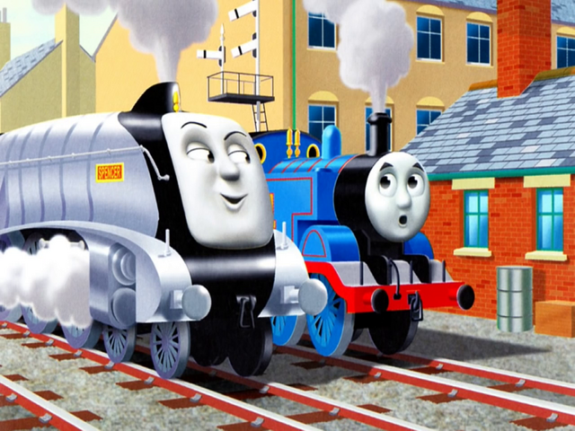 File:Kevin(EngineAdventures)4.png