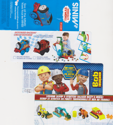 File:Minis2017Series1CollectorChecklist1.png