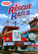 RescueOntheRails