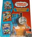 TrainLoadsofStoriesboxfront
