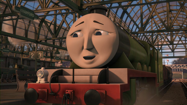 File:GoodbyeFatController56.png