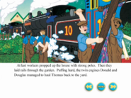 10YearsofThomasReadAlong12