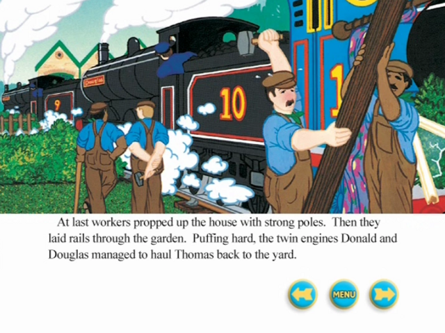 File:10YearsofThomasReadAlong12.png