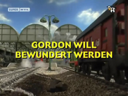 RespectforGordonGermantitlecard