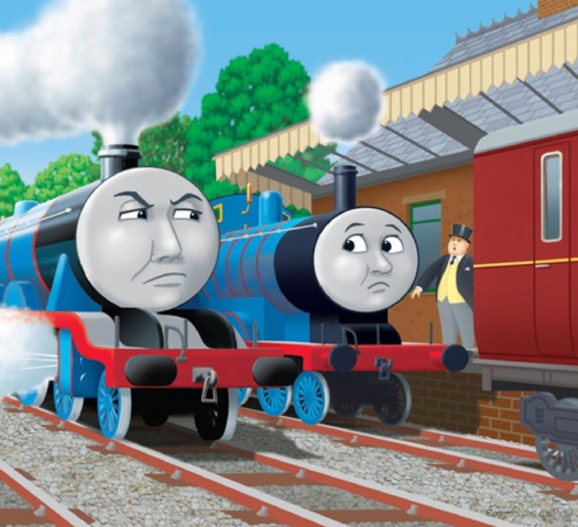 File:TheFatController(StoryLibrary)6.png