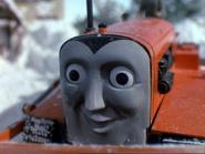 Thomas'ChristmasParty33