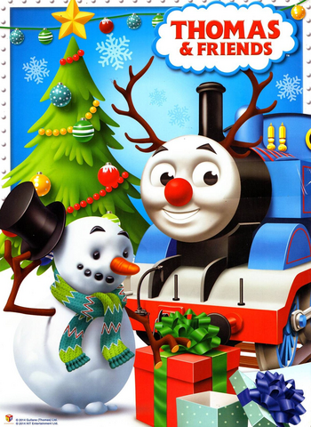 File:ThomasChristmasposter.png