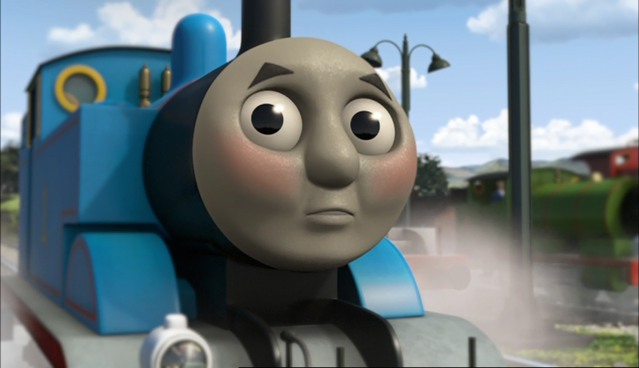 File:TheLionOfSodor61.png